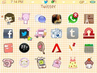 Screen_20120916_191417