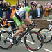 Ronan McLaughlin, Tour of Britain final stage 2012