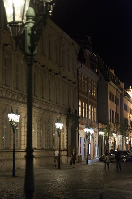 Praha_024