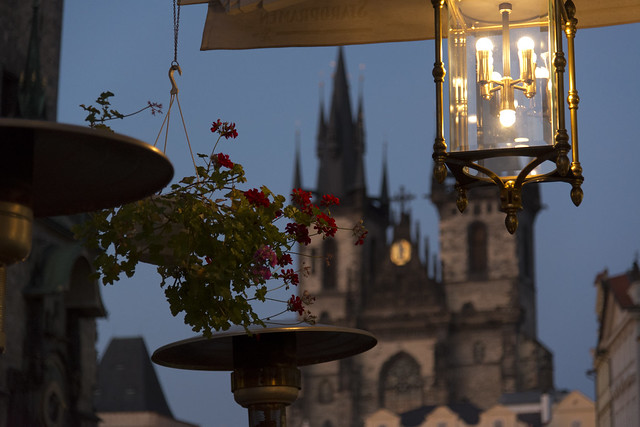 Praha_014