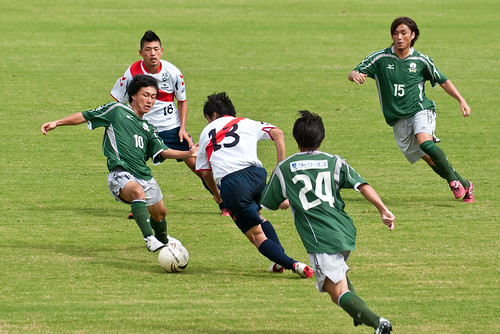 2012.09.17 東海リーグ第13節:FC岐阜SECOND-3441
