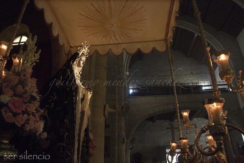 Besamanos Soledad 15/09/2012 (13)