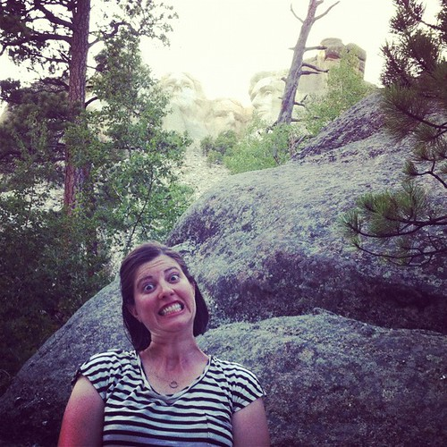 EV Mt Rushmore1