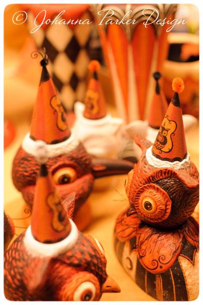 WIP-Halloween-Birds