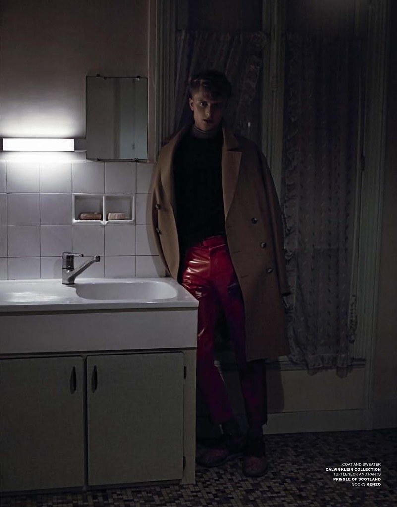 Max Rendell0006_VMan no.27 Fall 2012(TFS)