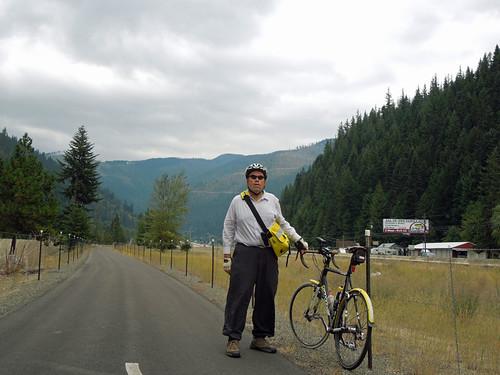 BikeVac120910c