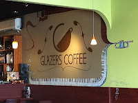 glazers_coffee
