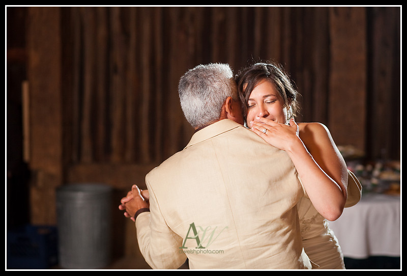 Rochester Victor NY Wedding Photographer Springdale Farm