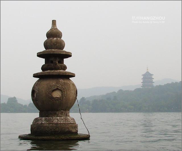 中國行2012_D813
