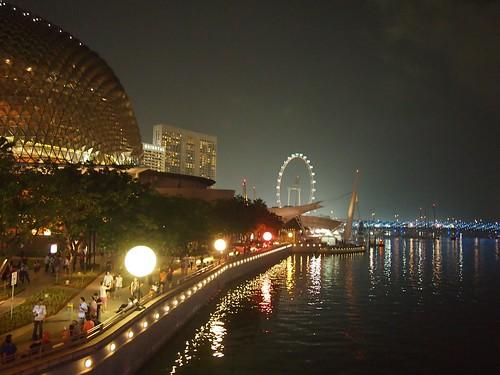Singapore-265