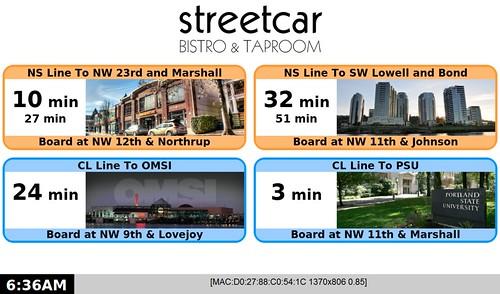 streetcar_display