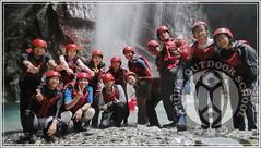 20120923三棧溪111