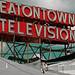 Eatontown TV & Appliance - Eatontown, NJ.