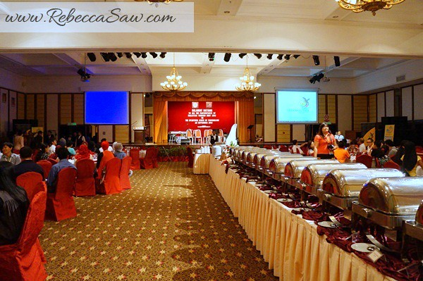 terengganu - malaysia tourism hunt 2012-004
