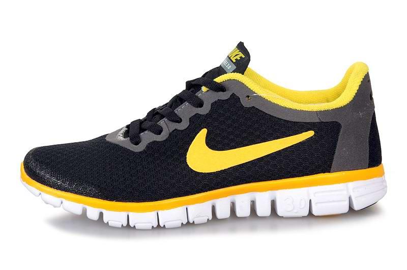 grand choix de e930e 9aa04 Nike Free 3.0 - www.airmaxs-pascher.com | Nike Free 3.0 - ww ...