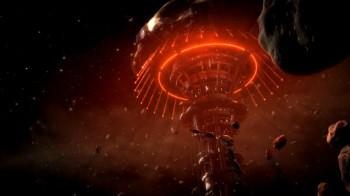 Mass Effect 3 Omega DLC Leaked Plot Details
