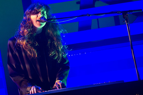 beach_house-wiltern_ACY8177