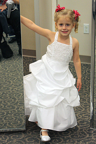 THE-dress1
