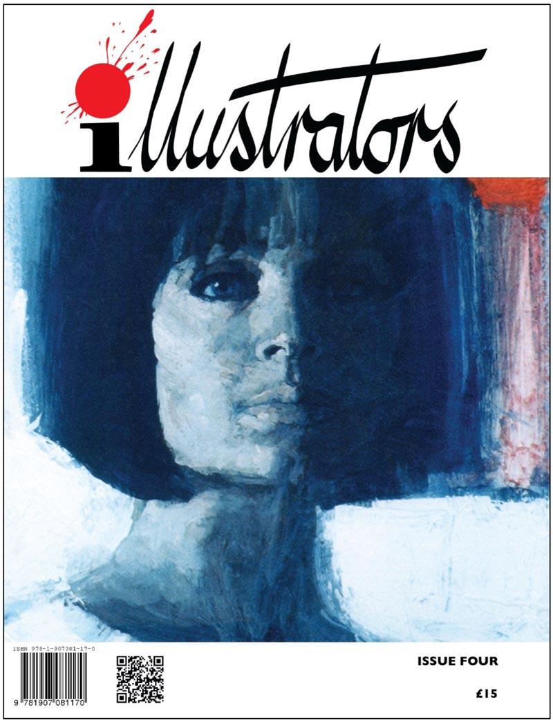 Illustrators27