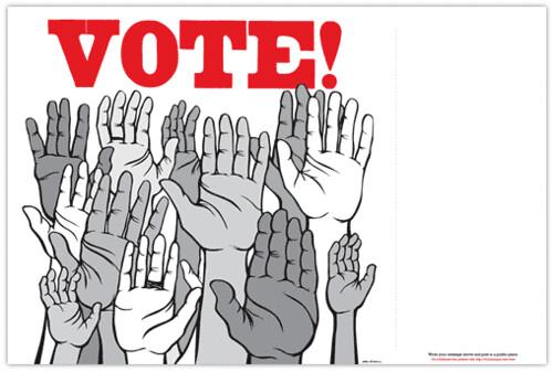 free_vote_poster_med128129