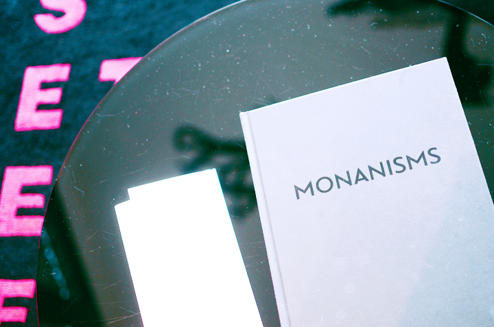 monanisms