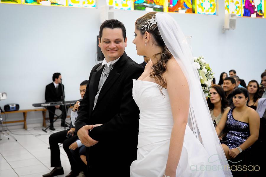 Casamento Thais e Rafael em Suzano-24