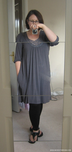 Day+Birger+Dress2