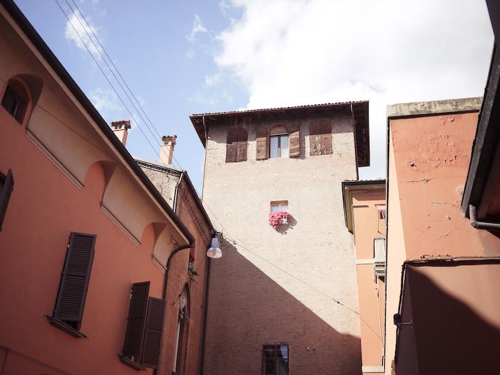 Bologna-SHALAI-17