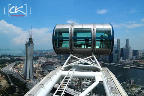 Singapore_0043