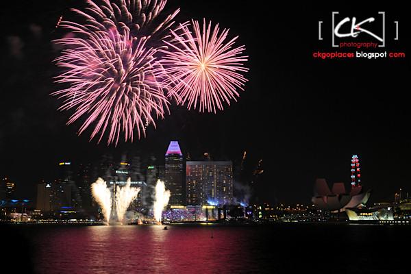 Singapore_0056