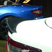 8034737960 9c7f26372b s eGarage Paris Motor Show Porsche Sport Turismo Concept