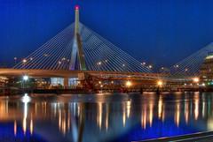 I-93 Bridge