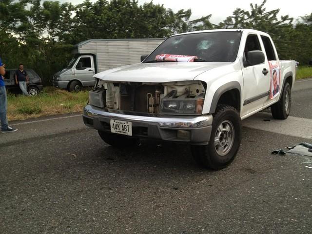Lobo S Car Wash Detail Shawnee Ok