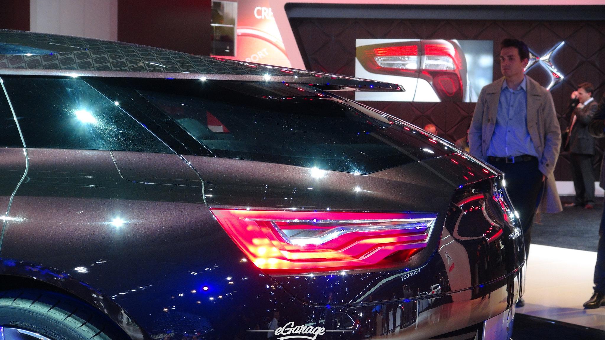 8037671944 caf64e6ee7 k 2012 Paris Motor Show