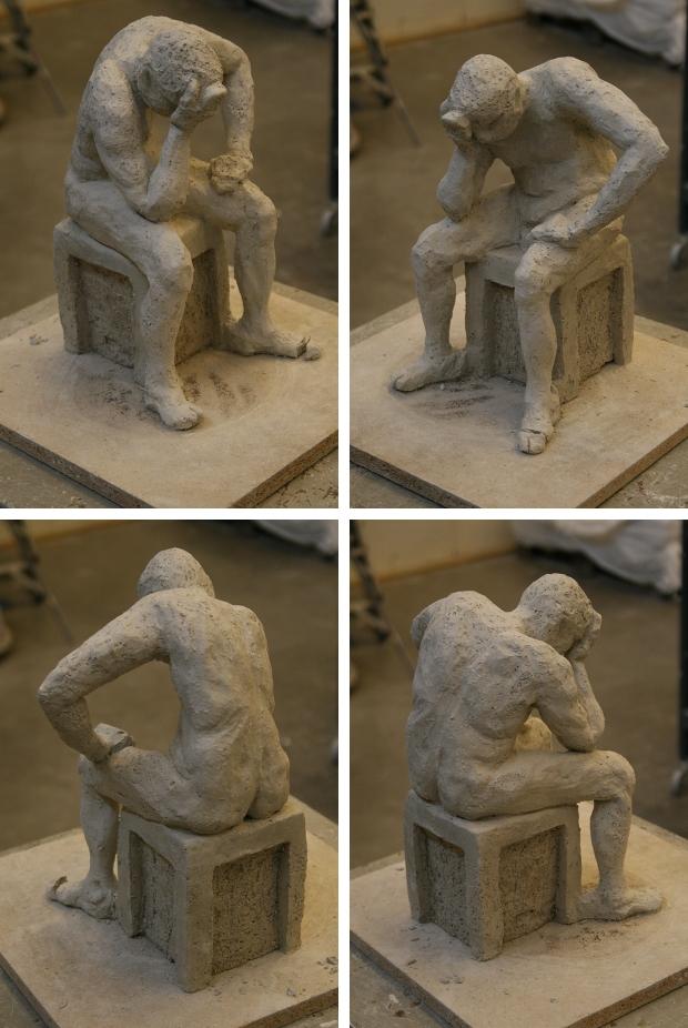 Figuresculpture092012