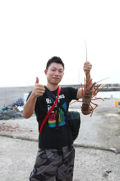 澎湖吃什麼-5