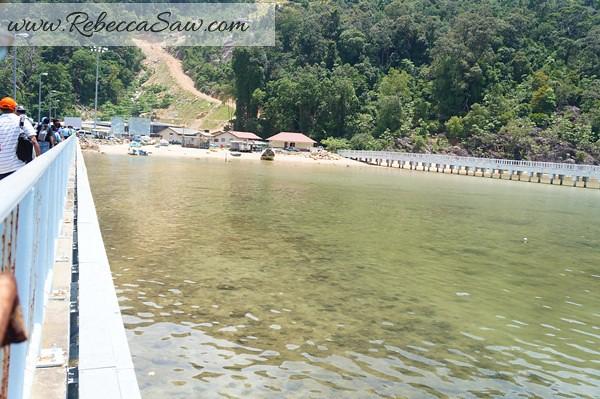 redang island jetty (3)