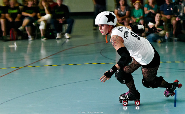 SVRG_dots_vs_VTown_Dames_L2069929