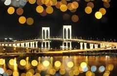 Macau (evening/night) 澳門