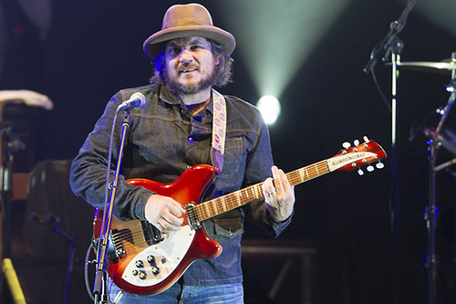 wilco-hollywood_bowl_ACY0749