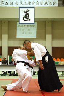 千田最高師範7