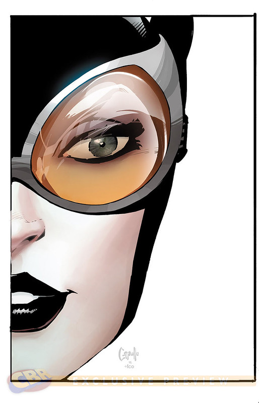 Catwoman-death-of-the-family-cover