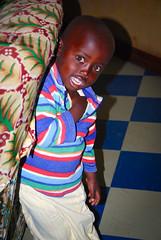 2012 Kenya-27