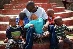 2012 Kenya (235 of 170)