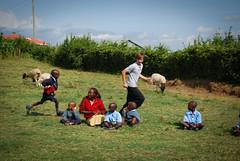2012 Kenya (155 of 170)