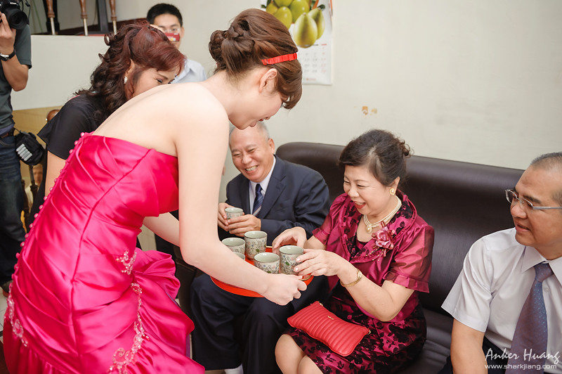 婚攝Anker 2012-09-22 網誌0014
