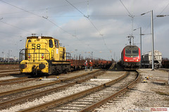 36015 dunkerque c 8 mars 2008