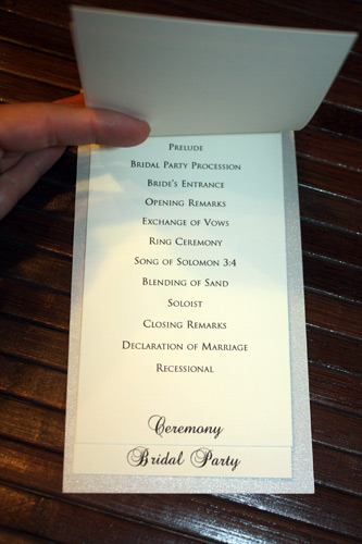 Inside-Ceremony-Booklet