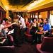 Luxury Train - Southern Spirit