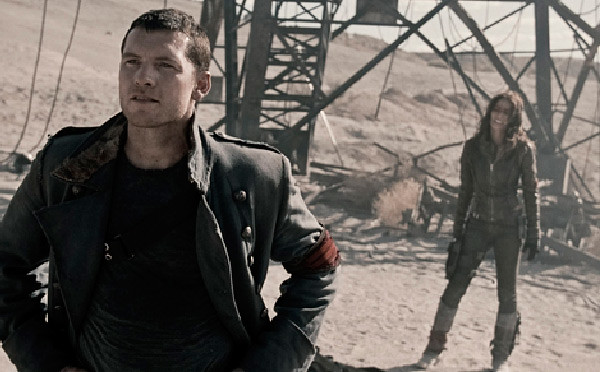terminator-salvation-2